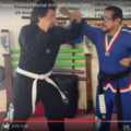 Martial Arts Training | National Black Belt in Five Years